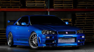 nissan skyline wallpaper for android nissan skyline gtr r34 fast and furious wallpapers u2013 wheel