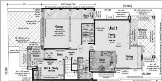 House Design Drafting Perth by Salecic Designs U0026 Drafting About