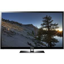 best black friday internet browser tv deals 124 best electronics images on pinterest samsung tvs products