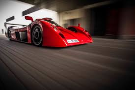 toyota ts020 road car i u0027m not sure i u0027ve ever seen so much as a