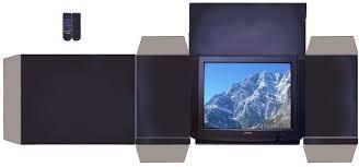 tv pour cuisine tv pour cuisine idées de design maison faciles