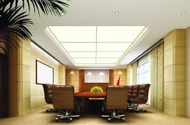 Office Interior Office Office Interior Decoration General Manager Office Interior