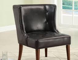 Chairs For Livingroom Equality Contemporary Accent Chairs For Living Room Tags Small