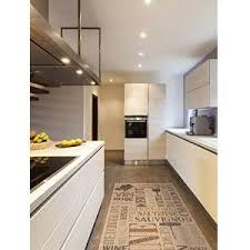 tapis pour cuisine tapis de cuisine design trendy tapis de cuisine tapis de cuisine