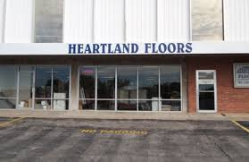 heartland floor covering topeka ks 66605 yp com