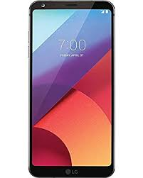 amazon unlocked phones black friday amazon com lg g6 h870ds 64gb black 5 7