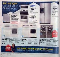 black friday dryer deals best buy black friday 2011 deals