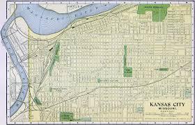 Kansas City Map File Nie 1905 Kansas City Missouri Jpg Wikimedia Commons