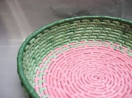 How To Make A Rug From Plastic Grocery Bags Plastic Bag Recycling For Floor Mats Two Creative Recycled Crafts
