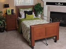 beds slip over headboard and footboard set