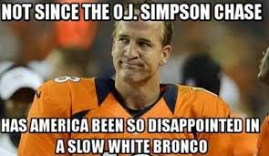 Patriots Broncos Meme - 2015 2016 denver broncos smack thread archive page 10 the