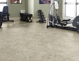 43 best coretec plus engineered vinyl plank flooring images on