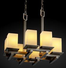 Small Modern Chandeliers Small Contemporary Chandeliers Brand Lighting Discount Lighting