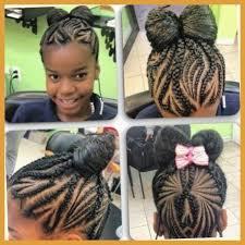 elegant african cornrow hairstyles elеgаnt black girl cornrow hairstyles hair cut style