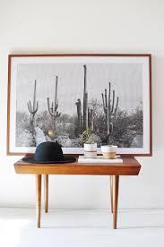 Diy Mid Century Modern Coffee Table Wall Art Amazing Mid Century Modern Prints Mid Century Modern