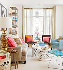 Better Homes and Gardens Design A Room