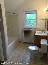 home design duluth mn 602 e 5th st duluth mn 55805 realtor