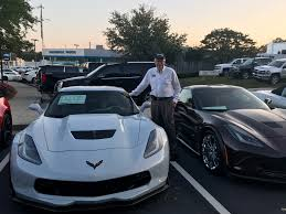 corvette forum topic 2018 chevrolet corvette z06 2dr coupe 10k corvetteforum