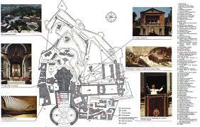Vatican City Map Vatican City Map Vatican City U2022 Mappery