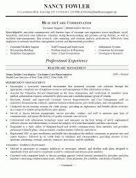 Hha Resume Samples Healthcare Resume Template Click Here To Download This Emergency