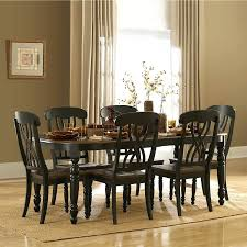 Sears Dining Room Sets Sears Dining Room Chairs