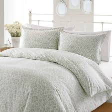bedding outlet stores bedroom laura ashley bedding outlet stores laura ashley bedding