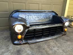 wall ideas rate this truck metal wall art truck