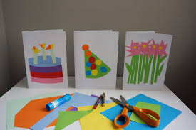 10 more family friendly rainy day crafts