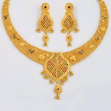 gold sets design traditional gold jewellery maharashtrian marathi ornaments