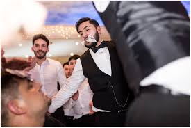 cr it lyonnais si e social pakistaini wedding photography in indian wedding