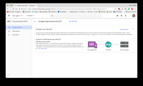 How To Save Route On Google Maps by Google Direction Gladys Project