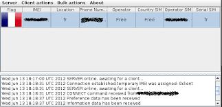 androrat apk binder androrat free on hax