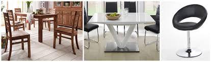 esszimmer moebel esszimmermöbel günstig kaufen möbel akut gmbh