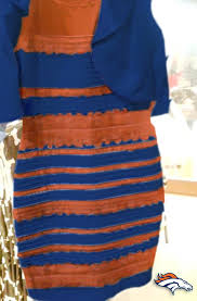 what color is what color is this dress twittertrails