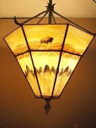 Lodge Lighting Chandeliers Rustic Lighting Lodge Decor Rustic Furnishings Adirondack Art