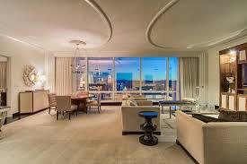 trump living room trump hotel las vegas 2000 fashion show dr las vegas nv 89109