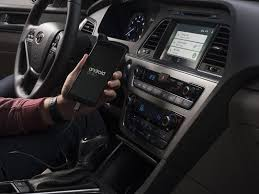 aftermarket parts for hyundai sonata the 2015 hyundai sonata is the car to offer android auto