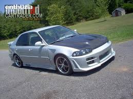 1998 honda civic modified modified civic for sale 28 images the gallery for gt honda