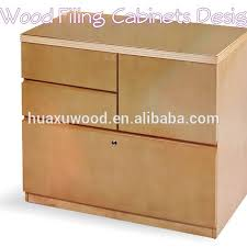 types of filing cabinets buy cheap china wooden library file cabinet products find china