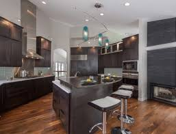 Dark Cabinets Kitchen Ideas Kitchen Countertop Ideas 30 Fresh And Modern Looks