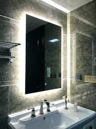 Cheap Bathroom Mirrors Cheap Bathroom Mirrors Slisports
