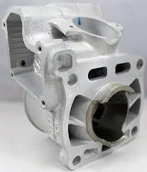 amazon com new suzuki rm85 cylinder jug rm85l rm 85 85l 2002 2012