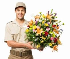 free flower delivery florists online free delivery uk flower shops