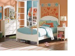 bedroom simple simple kids bedroom for girls endearing simple
