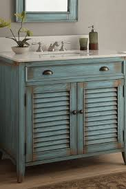 chic bathroom ideas terrific 14 wonderful shabby chic bathroom vanity inspirational