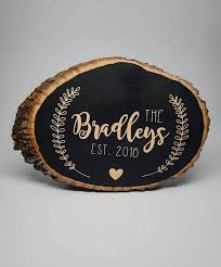 personalized wood sign wooden signs wedding sign custom signs