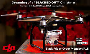 best deals on toy helicopters black friday black friday u0026 cyber monday drone deals nextwavetech