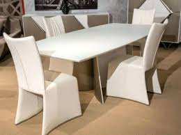 michael amini dining table michael amini dining table oasis games