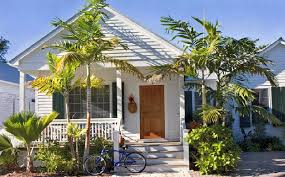 Old Key West Floor Plan Find Key West Vacation Rentals Here At Fla Keys Com The Official