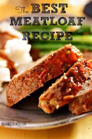 1048 best meatloaf recipes images on pinterest meatloaf recipes